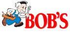 Team Bobs.png