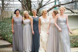 Traverse City Wedding Photos