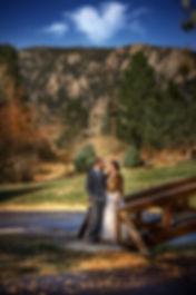 188Destination_Wedding_Photographer.jpg