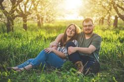 Couples Photos Traverse City