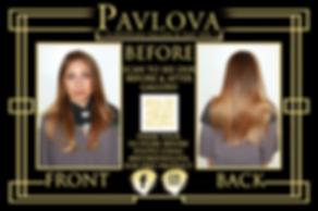 Pavlova Salon Before.png
