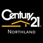 c21 logo.jpg