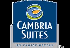 11018-CambriaSuites_logo.png