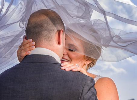 Harbor Springs Wedding Photographer   Adam & Jessica Schaller   Holy Childhood of Jesus Catholic