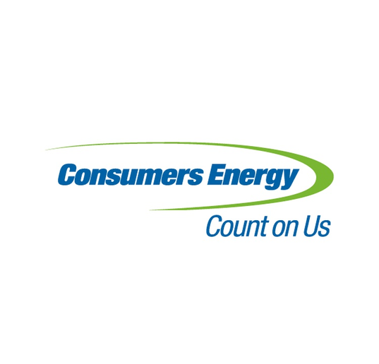 Consumers Energy Logo 2015.png