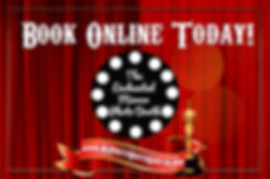 RED_CURTAIN_WITH_black_border_2.jpg