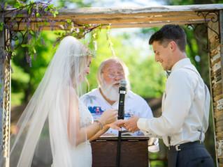 Meet The Laubachs | Northern Michigan Wedding Photographer | Traverse City