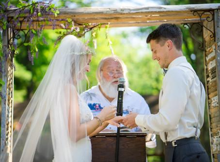 Meet The Laubachs   Northern Michigan Wedding Photographer   Traverse City