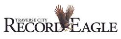 Record Eagle logo.jpg