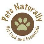 pets naturally.jpeg
