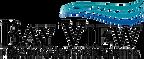 bayview flooring logo.png