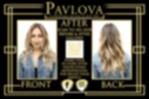 Pavlova Salon After.png
