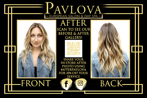 Pavlova Salon After.png