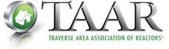 taar_logo.jpg