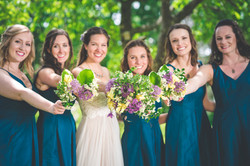 High Quality Wedding Photos