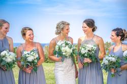 Bridesmaids Photographer