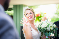 Northern Michigan Bride
