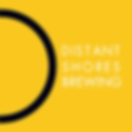 DSB_Logo_Yellow_400x400_TW.png