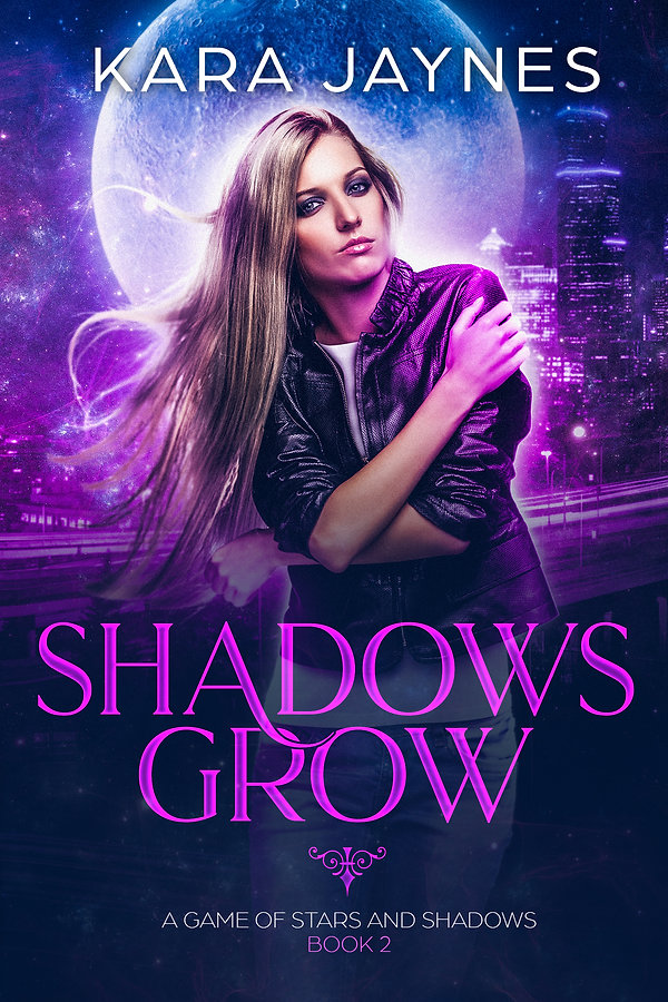 Shadows Grow Cover (new).jpg