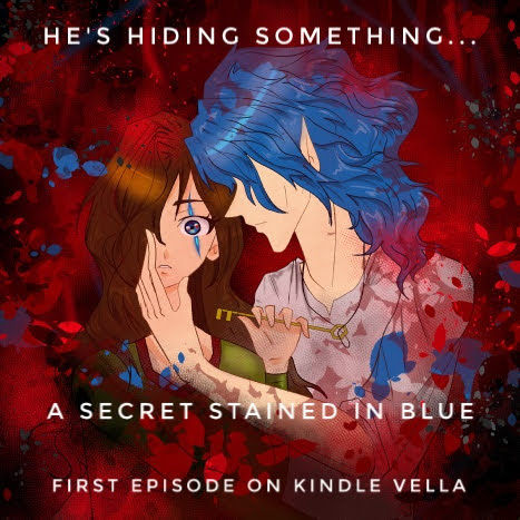 A Secret Stained in Blue Cover-02.jpeg