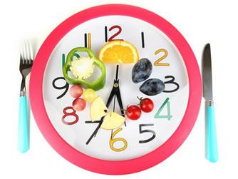 5 hábitos para iniciarte en el fitness