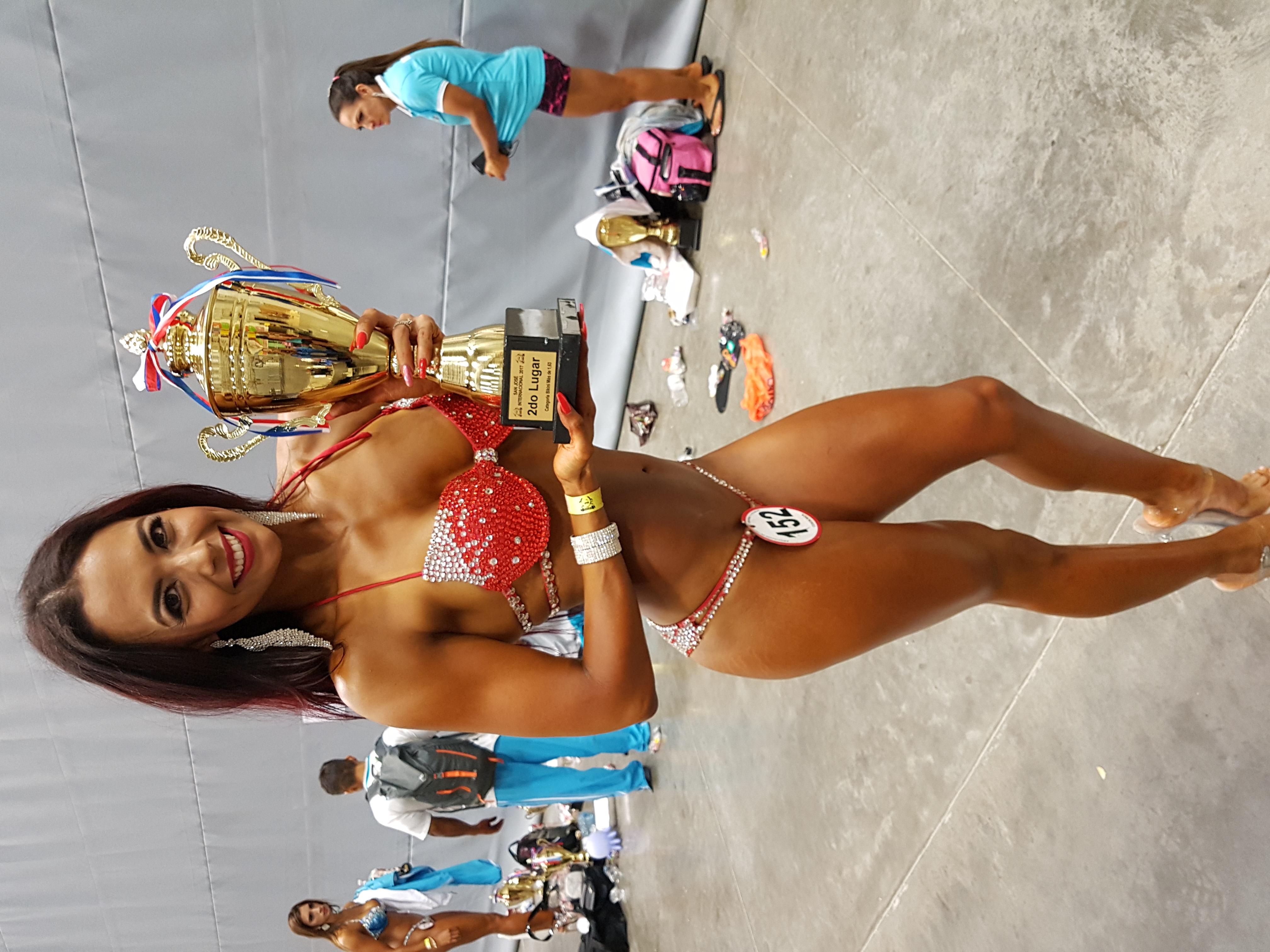 VLOG: Campeonato Internacional Costa