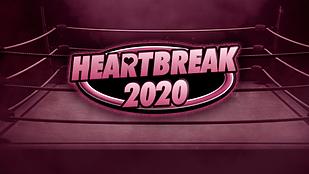 Heartbreak 2020.png