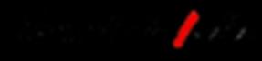 Capture d'écran 2018-08-03 à 15.46.33.pn