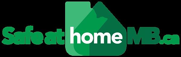 SafeAtHomeMB_Logo_ENG_Colour.png