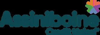 ACU Digital Full Logo_colour.png