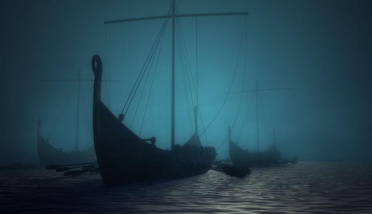135935379_m-viking ship in mist.jpg