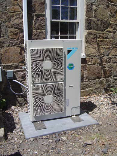 air-source-heat-pump-inverter-81620-5583893.jpg