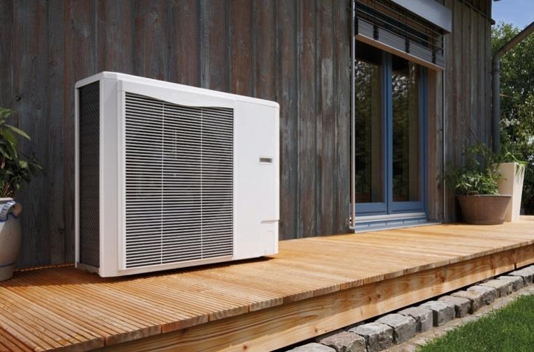 air-source.jpg