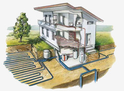 house_cutaway.jpg
