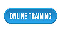 online training button.jpg