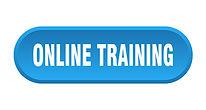 online training button.jpg