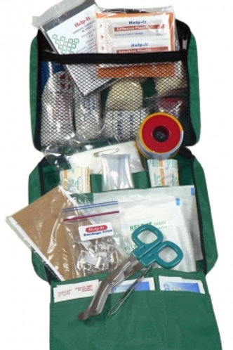 Office and Retail First Aid Kits