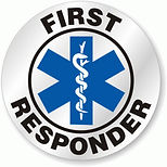 First-Responder-Logo.jpg