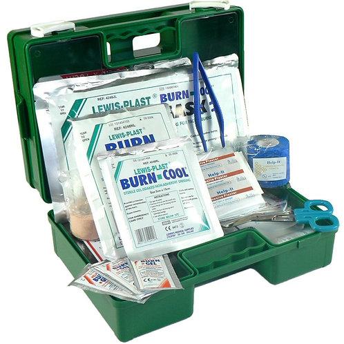 Commerical Burns Kit