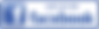 like-us-on-facebook-icon-png-28_orig.png
