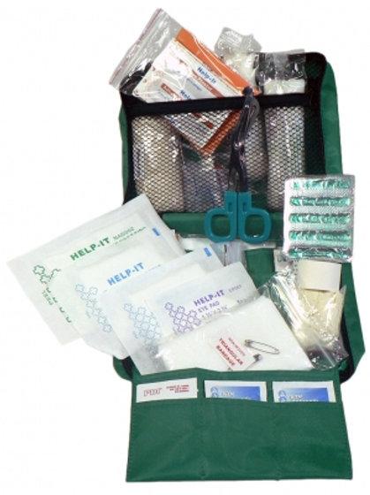 Farming First Aid Kits