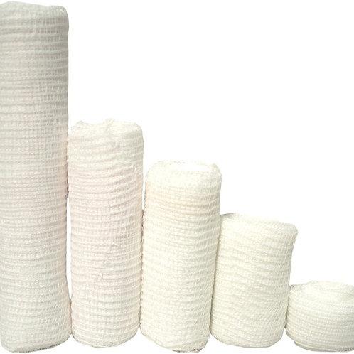 Wide Open Weave Bandage