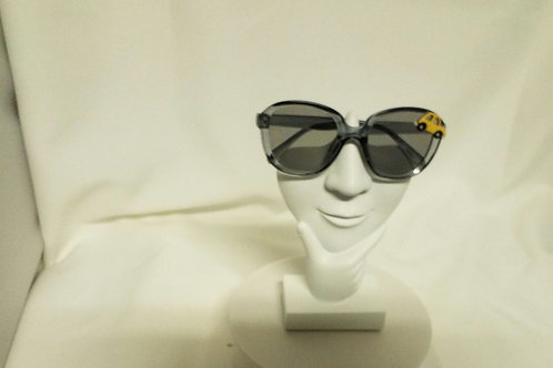 Baby Bees Sunglasses