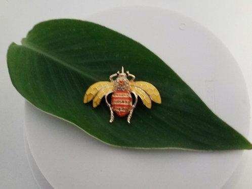 Bee Queen