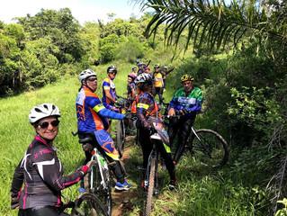 Colaí Bike Club - dia 2