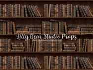 BookShelf-FULLWeb_1296x.jpg