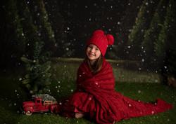 snowDSC_1011