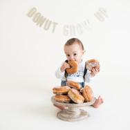 simple donut.jpg
