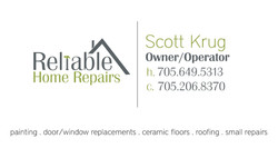 reliable-business-card-back.jpg