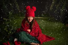 snowDSC_0982.jpg